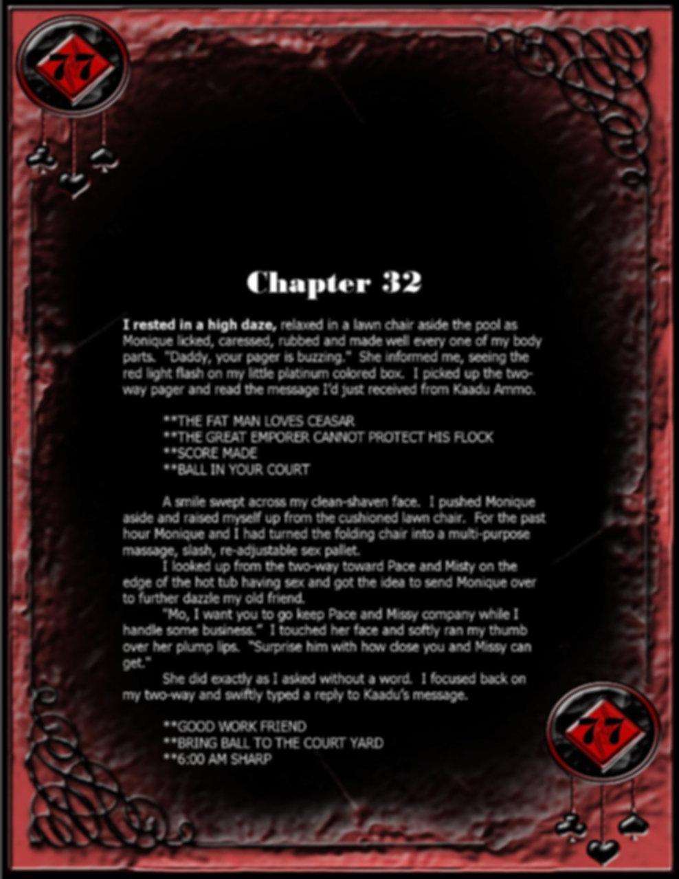 22 webbook pages 77.jpg