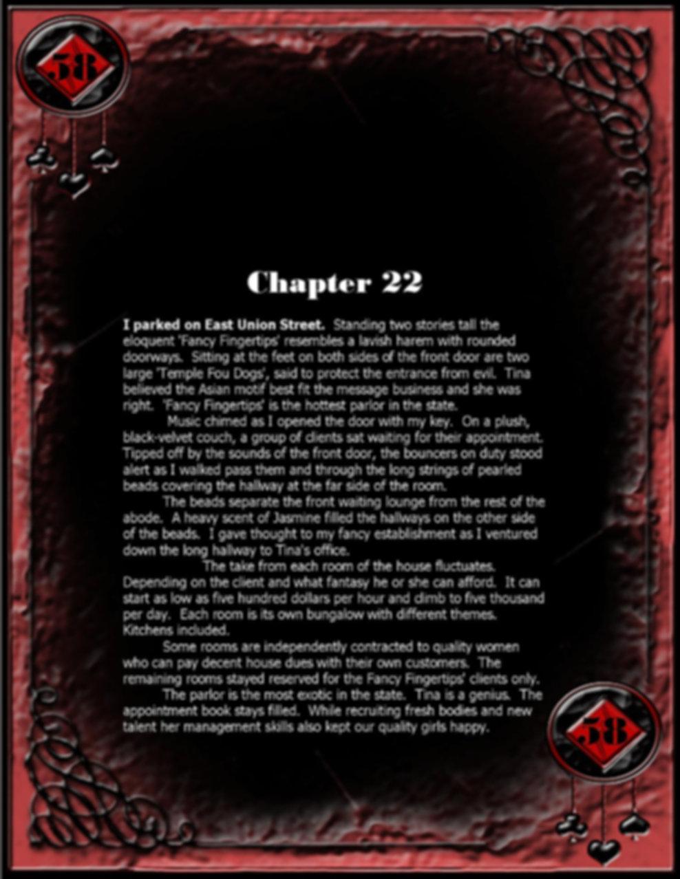 22 webbook pages 58.jpg