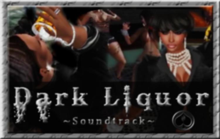DL Soundtrack cvr 2.png