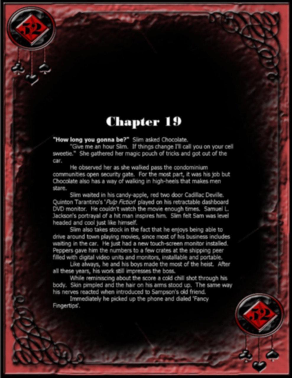 22 webbook pages 52.jpg