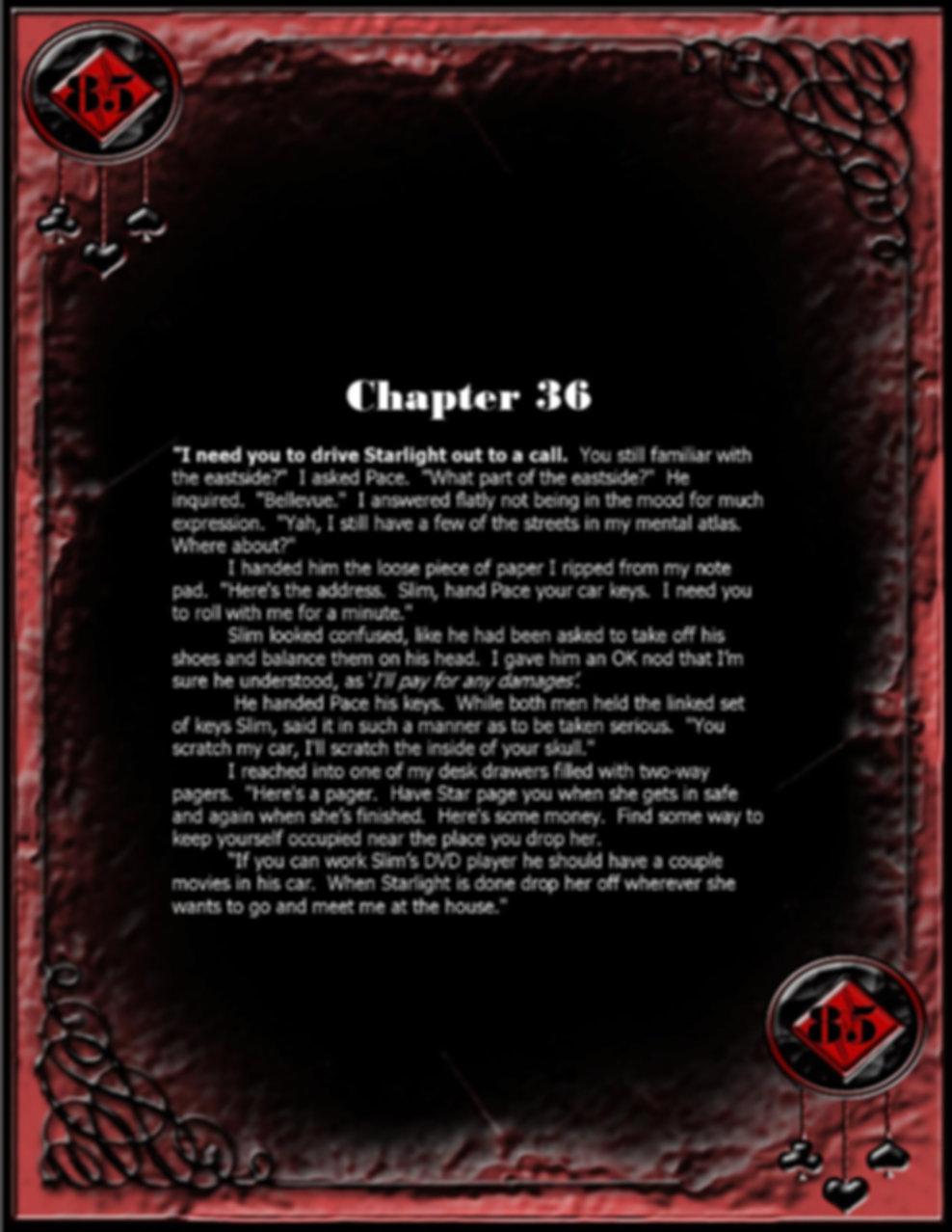22 webbook pages 85.jpg
