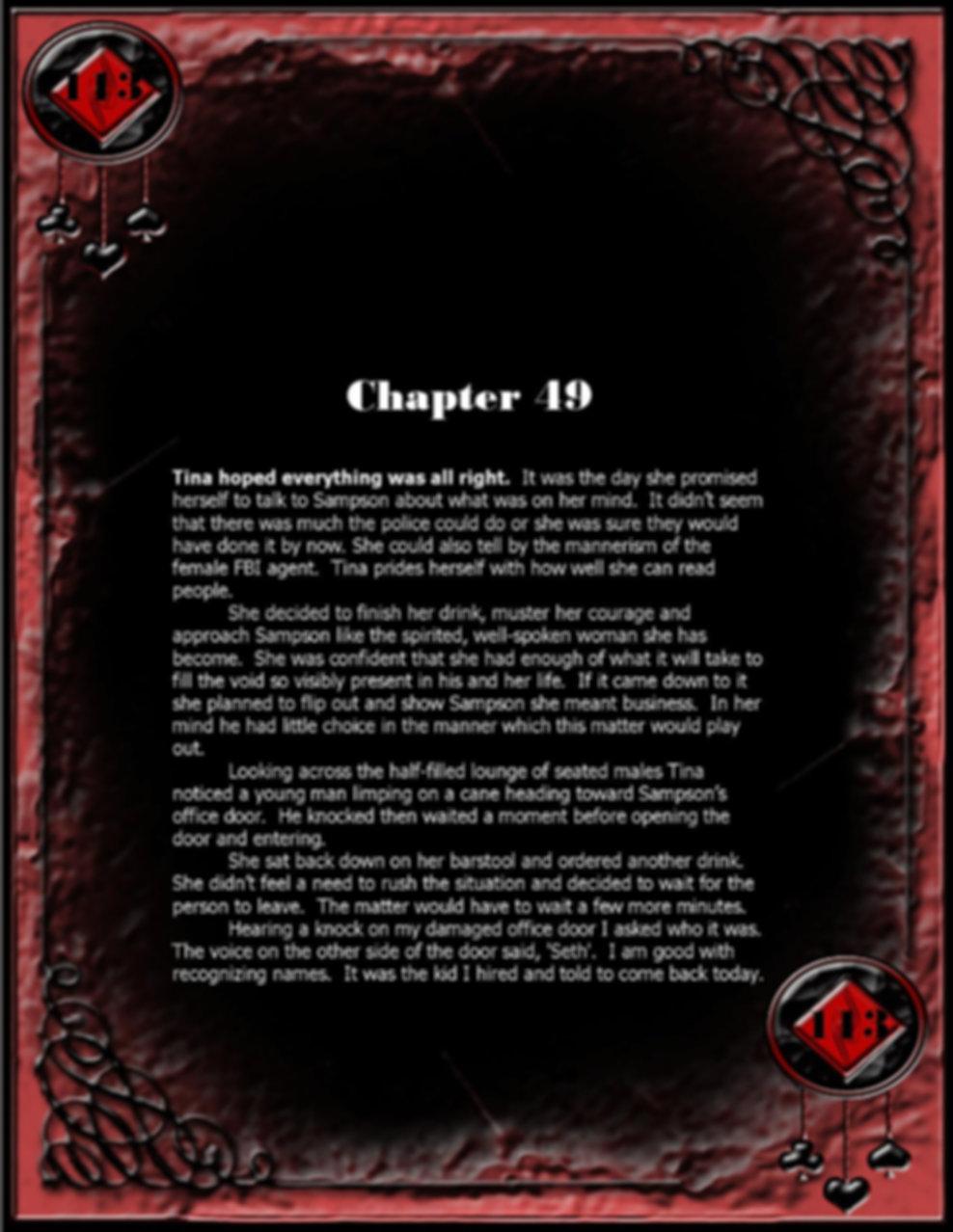 22 webbook pages 113.jpg