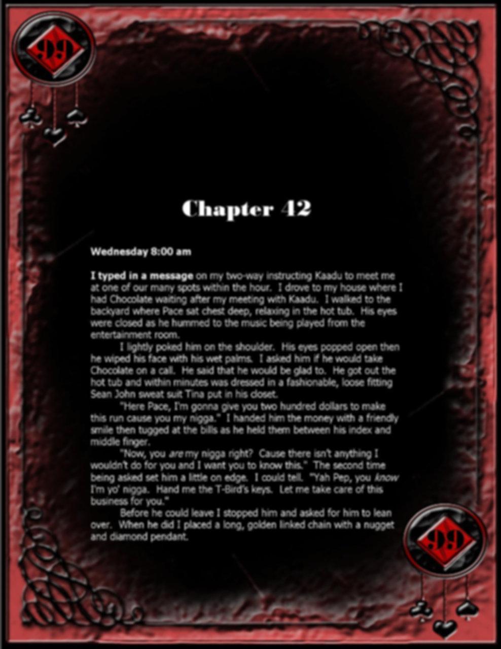 22 webbook pages 99.jpg