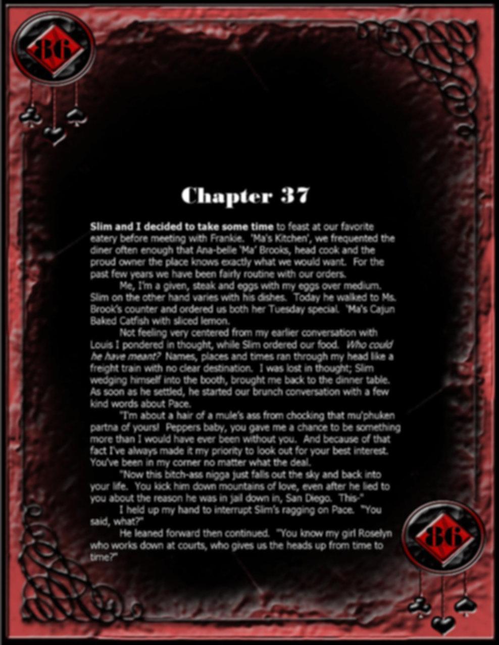 22 webbook pages 86.jpg