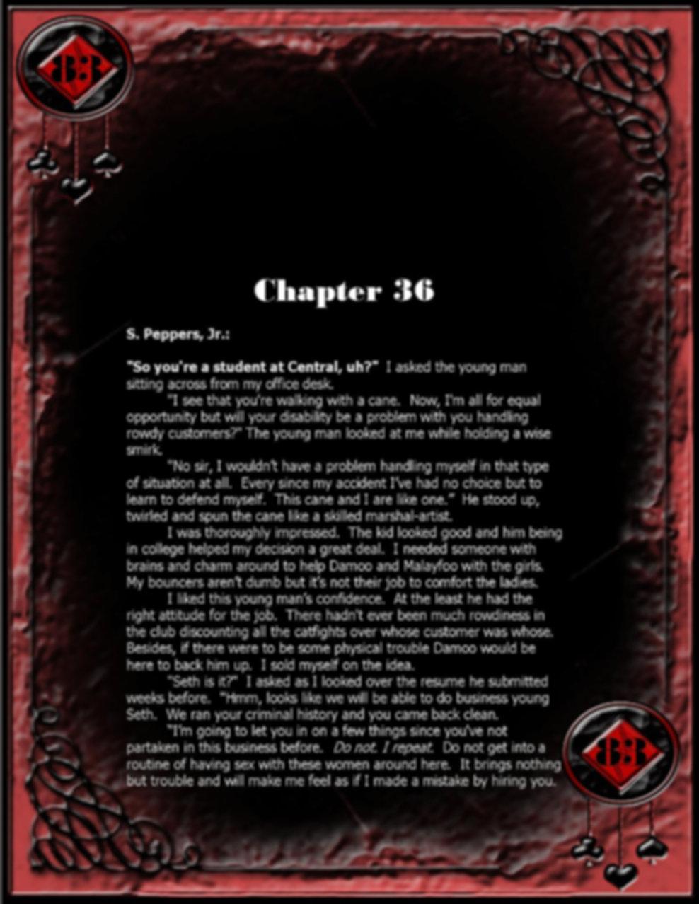 22 webbook pages 83.jpg