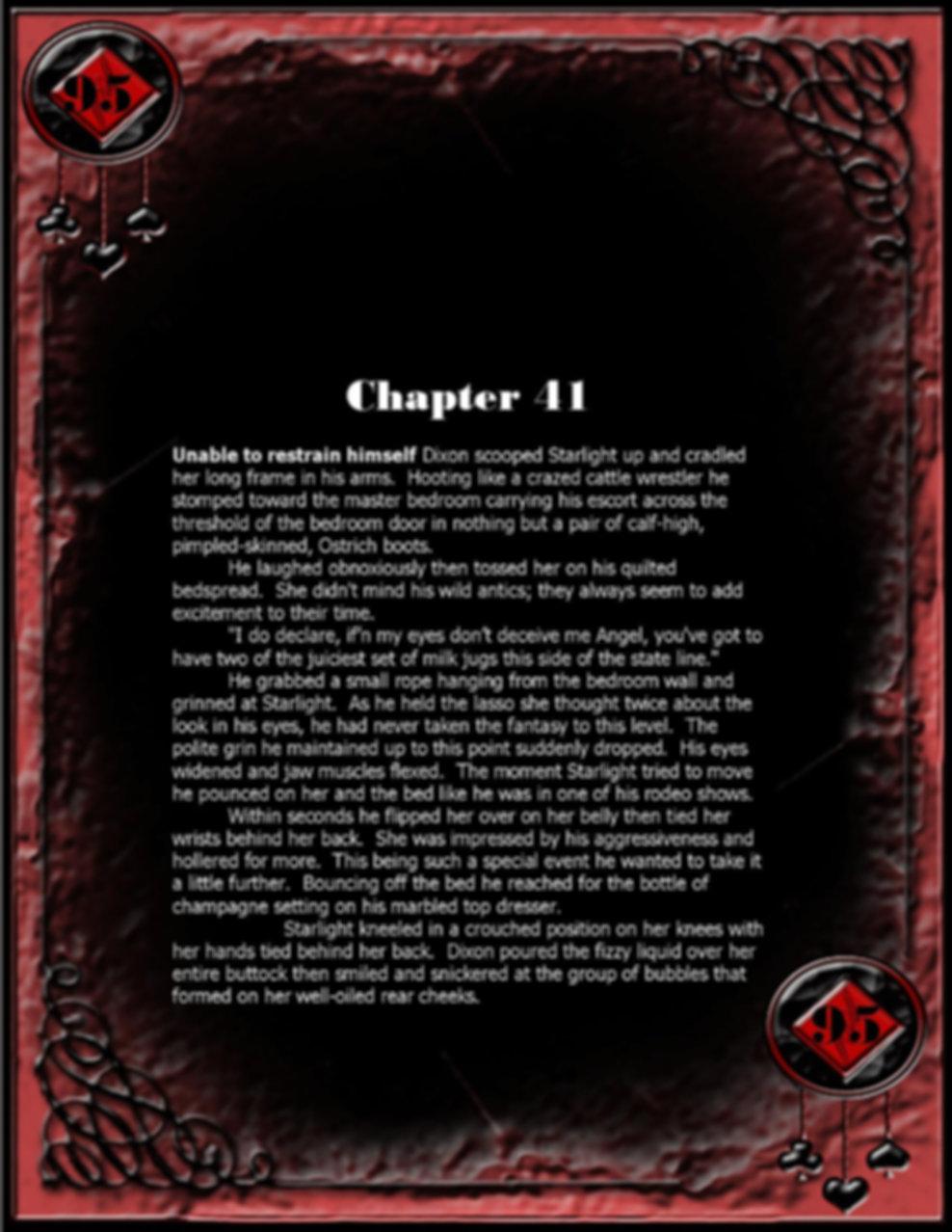 22 webbook pages 95.jpg