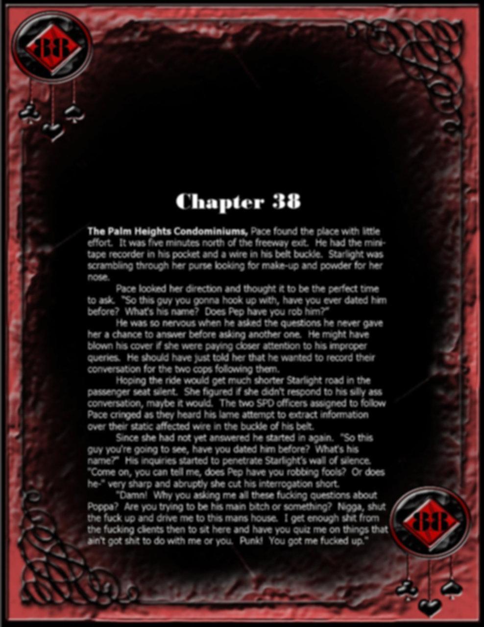 22 webbook pages 88.jpg