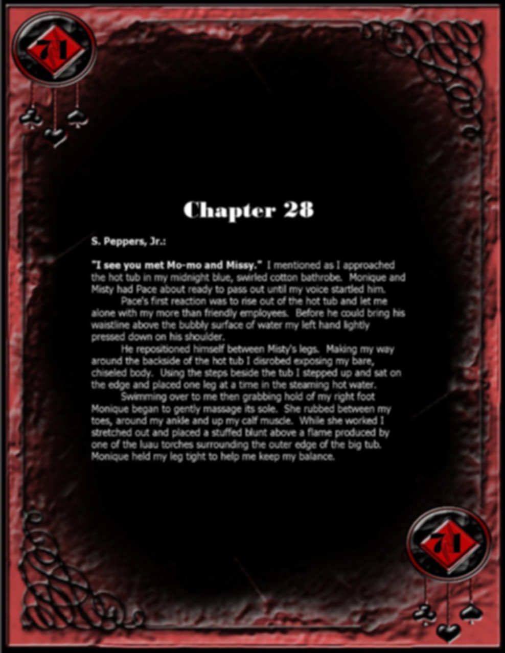 22 webbook pages 71.jpg
