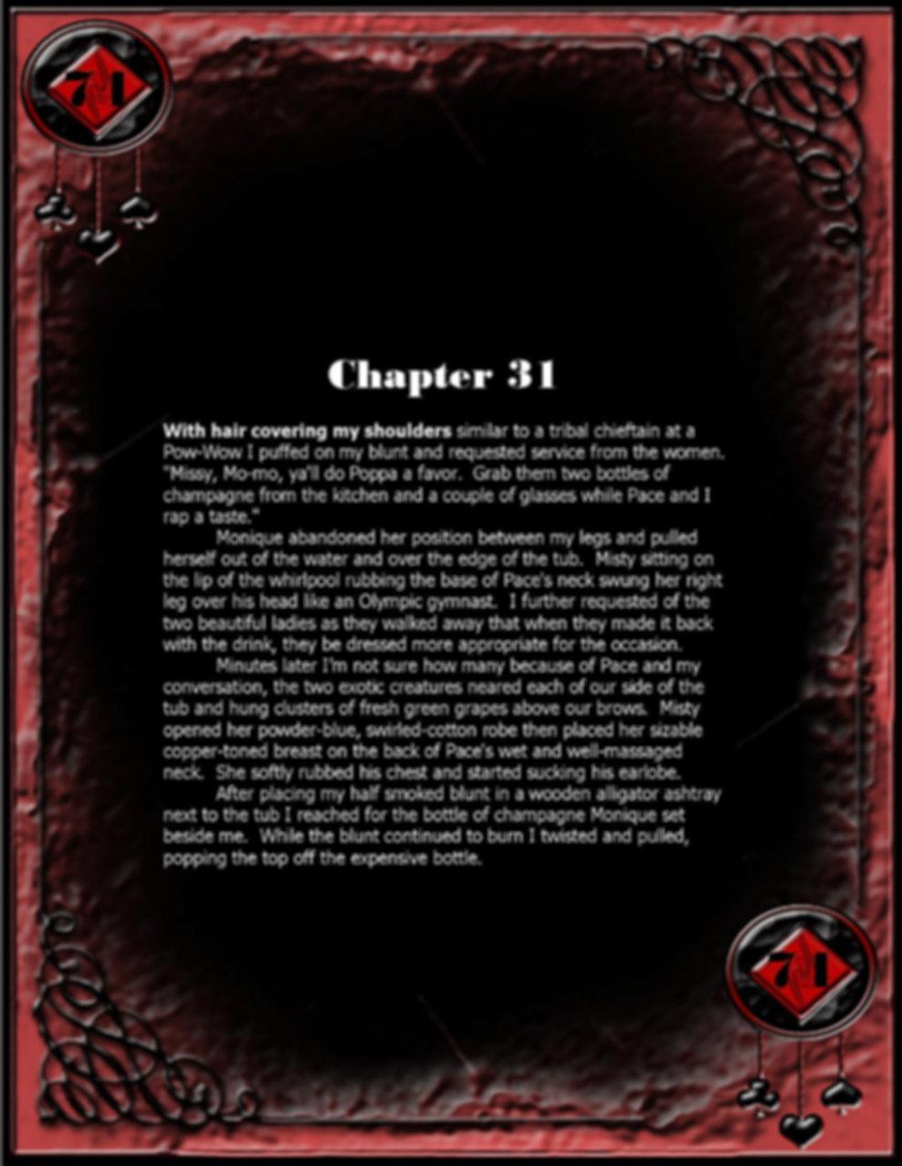 22 webbook pages 74.jpg