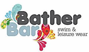 Swimwear, The Bather Bar Mandurah, Shop, Seafolly, Tigerlily