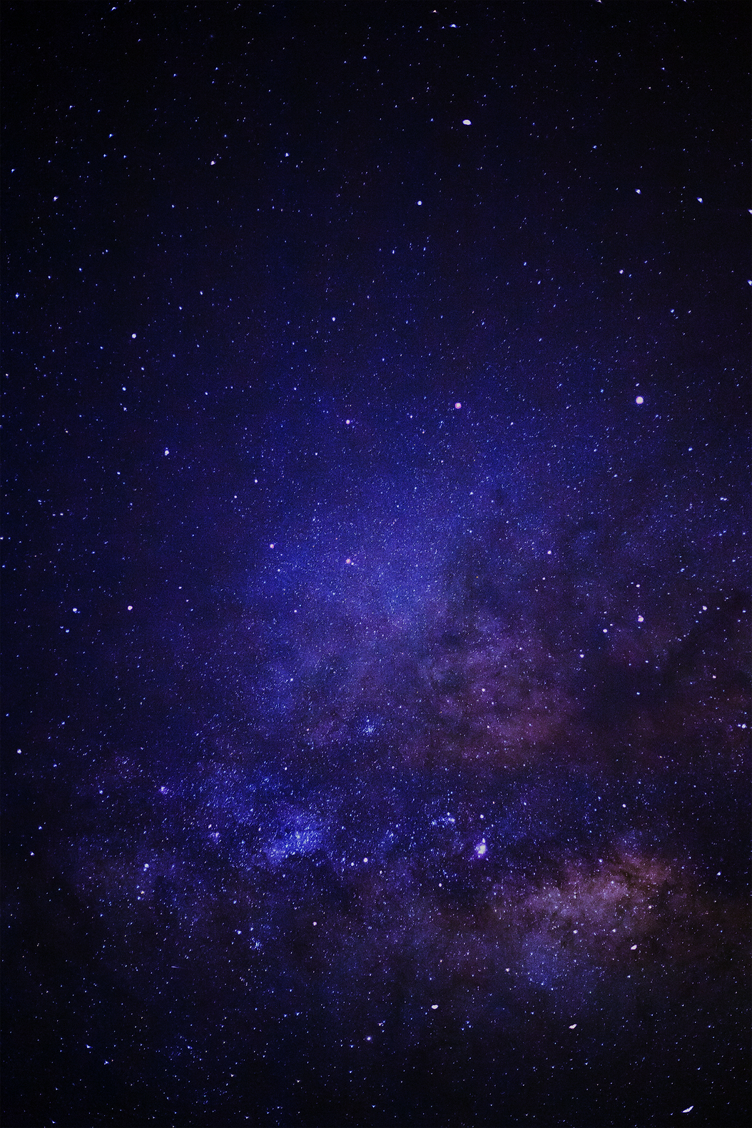 Galaxy_Wix_edited.png