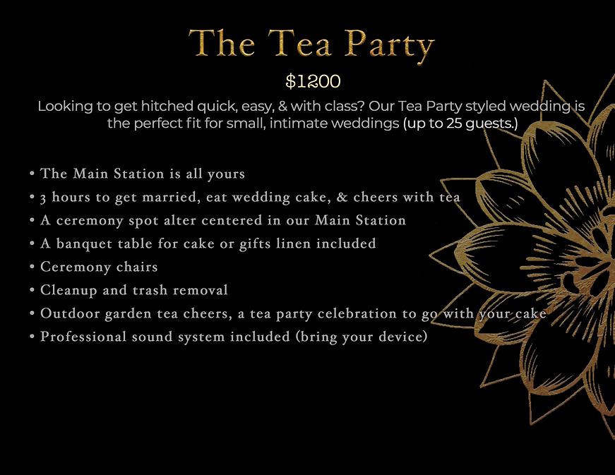 3_Tea Party.png