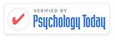 psychology today verification.png