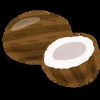 fruit_coconut.png