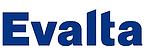 logo Evalta_312px.png