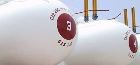 Reducción-en-el-precio-del-Gas-LP-_FOTO-