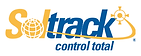 logo Soltrack_312px.png