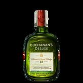 Buchanans750ml.png