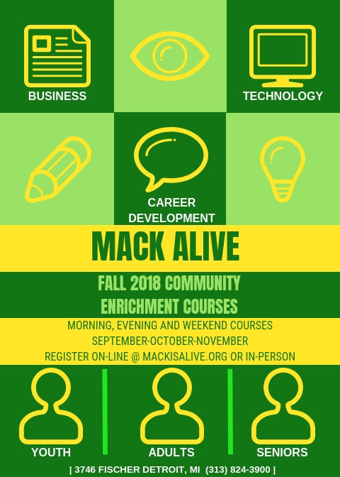 Mack Alive (1)