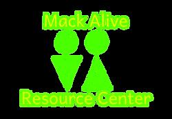 LogoMakr_2egqlQ (1).png