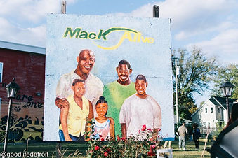 MackAliveSign.jpg
