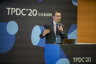 TPDC10084.jpg