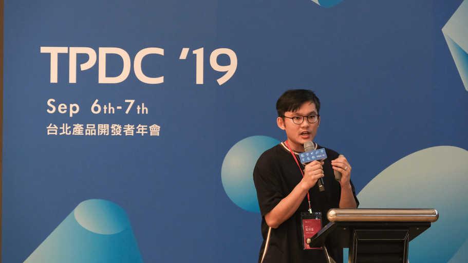 DSCF2628.jpg