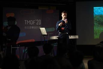 TMDF20_D1499.jpg