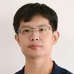 Ray Tai