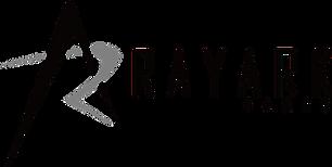 Rayark_Inc_logo.png