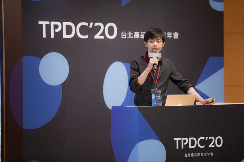 TPDC20411.jpg
