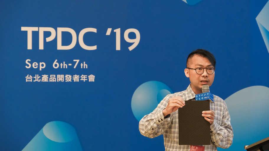 DSCF2814.jpg