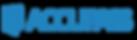 Accupass_logo.png