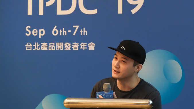 DSCF2914.jpg