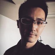 Bruce Yen