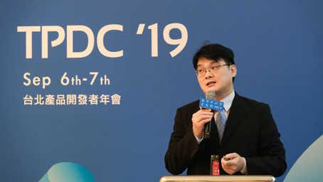 DSCF3204.jpg