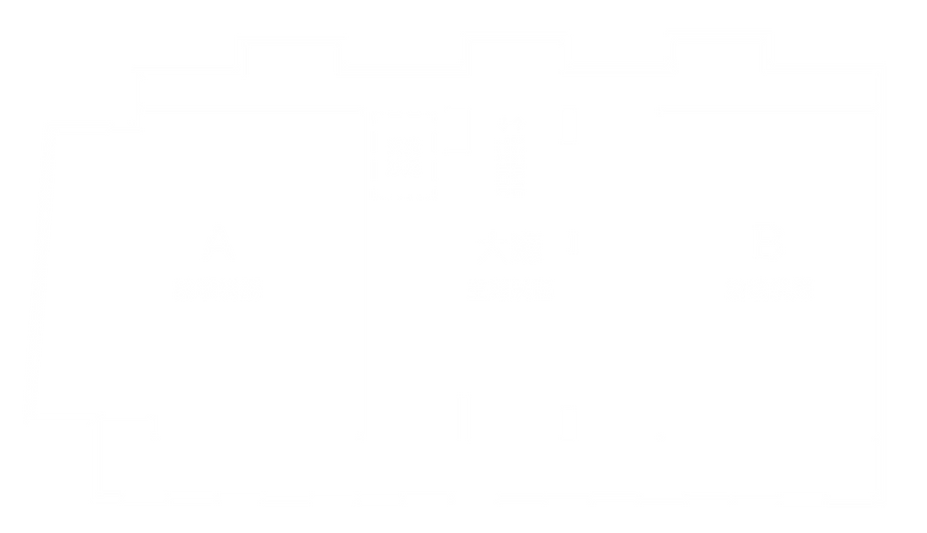 大會地圖.png