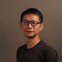 Lee Chen
