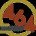 Bishop464-logo.png