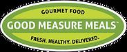GMM-logo.png