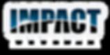 Impact Kreative logo