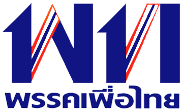 The Fate of Pheu Thai in the 2019 Elections