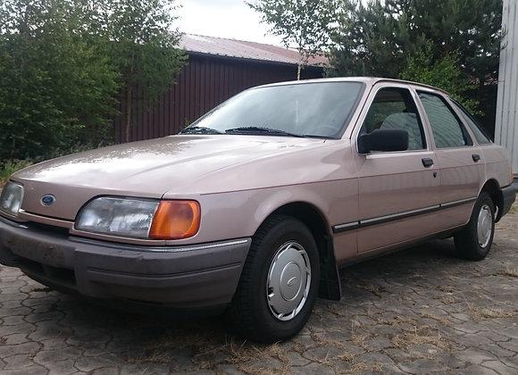 Ford Sierra 2,0 GL