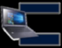 Laptop Bild frei.png
