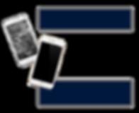 Smartphone Bild frei.png
