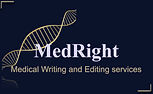 MedRight logo_larger.001.jpeg