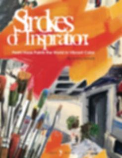 Strokes Of Inspiration 05-10-19.jpg