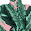Thumbnail: Reformer Mat