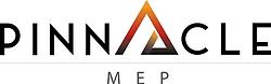 pinnacle-logo-150h.png