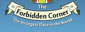 forbidden corner.JPG